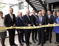 BRP investi 35 millions pour un centre de développement au Québec