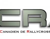 Deux Québécois créent une nouvelle forme de sport motorisé