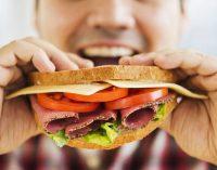 Une solution pour dédommager les points de ventes FQCQ? Le «mangeux de sandwiches»
