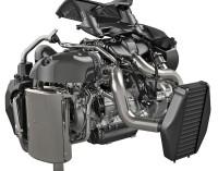 Le moteur du wildcat XX turbo presque confirmé!