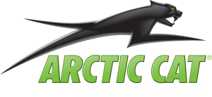 Arctic_Cat_logo_logotype